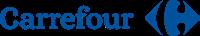 Logo Espais Susanna
