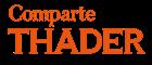 https://static0.tiendeo.com/upload_negocio/negocio_1522/logo2.png