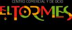 Logo Tormes