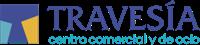 Logo Travesía de Vigo