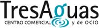 Logo Tres Aguas