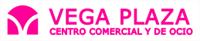 Logo Vega Plaza