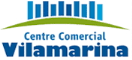 Logo Vilamarina