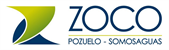 Logo Zoco Pozuelo