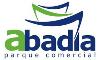 Logo Abadía Parque Comercial