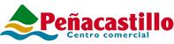 Logo Peñacastillo