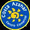 Logo Costa Azahar