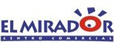 Logo El Mirador de Burgos