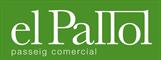 Logo El Pallol