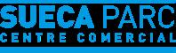 Logo Sueca Parc
