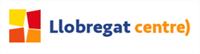 Logo Llobregat Centre