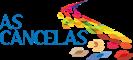 Logo As Cancelas