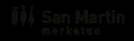 Logo San Martin