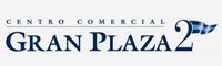 Logo Gran Plaza 2