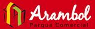 Logo Arambol