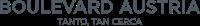 https://static0.tiendeo.com/upload_negocio/negocio_1586/logo2.png