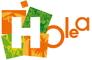 Logo Holea