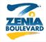 Logo Zenia Boulevard