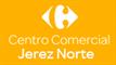 Logo CC Carrefour Jerez Norte