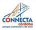 Logo Connecta Córdoba