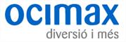 Logo Ocimax