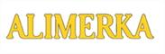 Logo Alimerka