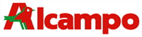Logo CC Alcampo Sant Adrià