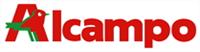 Logo CC Alcampo Alboraya
