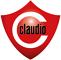 Logo Claudio