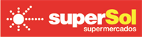 Logo SuperSol