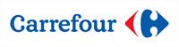 Logo Carrefour Terrassa