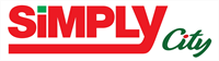 Logo Simply City