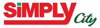 Info y horarios de tienda Simply City en c/ Toledo nº 139
