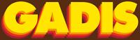 Logo Gadis