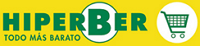 Logo Hiperber