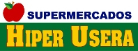 Logo Hiper Usera