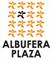 Albufera Plaza