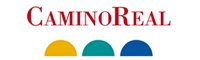 https://static0.tiendeo.com/upload_negocio/negocio_1734/logo2.png