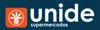 Catálogos y ofertas de Unide Supermercados en Madrid