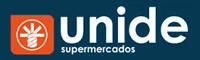 Logo Unide Supermercados