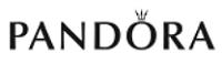 Logo Pandora