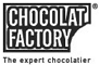 Logo Chocolat Factory