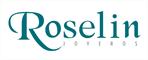 Logo Roselin
