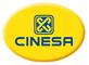 Info y horarios de tienda Cinesa en Avenida de Europa, 13-15