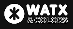 Logo Watx