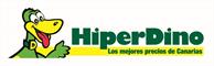Información y horarios de HiperDino