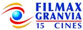Logo Filmax