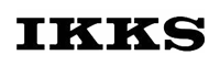 Catálogos de IKKS