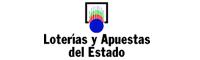 Info y horarios de tienda Loterías y Apuestas del Estado en Avenida Pío XII, 2