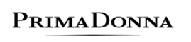 Información y horarios de Primadonna